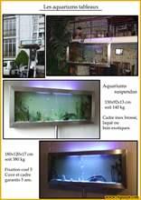 Aquarium suspendu tab600.jpg