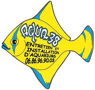 logo aqua38