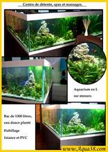 Aquarium eau douce Book BBL.jpg