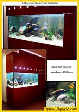 Aquarium eau douce Book D.jpg