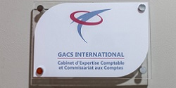 Gacs International